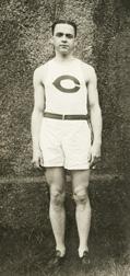 Bent, Charles M.
