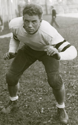 Berg, William E.