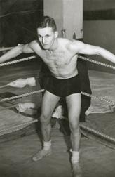 Bernhardt, Vernon R.