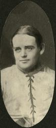 Black, Horace W.