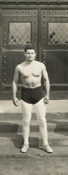 Bloch, Theodore J., Jr.