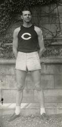Boesel, Harold W.