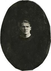 Borden, Seymour S.