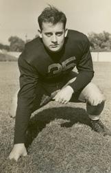 Bosworth, William B., Jr.