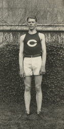 Brickman, Alfred W.