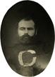 Burchard, Herbert M.