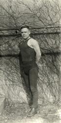 Burnett, Ingalls D.