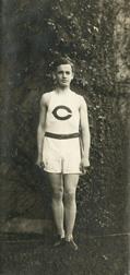 Caldwell, Frederick C.