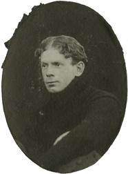 Calhoun, Henry C.