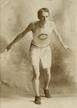 Calhoun, Fred H. H.