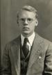 Calohan, William F.