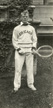 Calohan, William F.