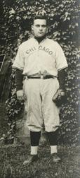 Carpenter, Halstead M.
