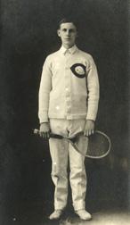Carr, Frederick W.