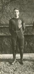Cassle, Gilbert W.