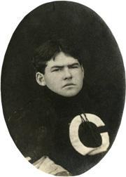 Cavanagh, Walter J.