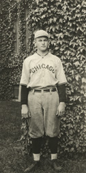 Cavin, Ernest D., Jr.