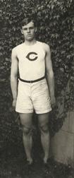 Clark, Arthur W.