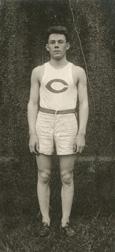 Clark, Harold R.