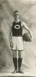 Clark, Joy Reichelt