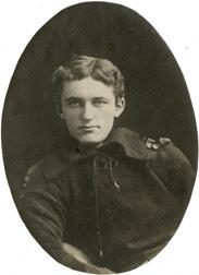 Clarke, Henry T., Jr.