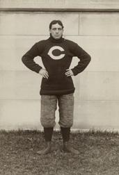 Cleveland, Mark A.