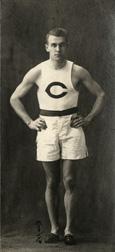 Comstock, Walter P.