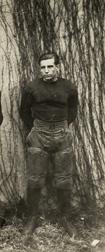 Conley, Robert W.