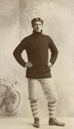 Conover, William B.