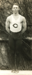 Constantine, George J.