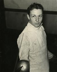 Corbett, Charles R., Jr.