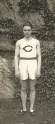 Cornwell, Ralph O.