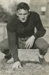 Cowley, Thomas