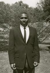 Cox, Clifford E.