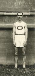 Coyle, Frank J.