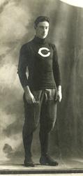Crawley, William L.