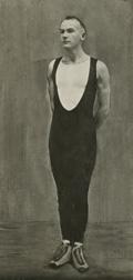 Cripe, Raymond A.