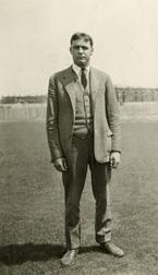 Crisler, Herbert O.