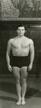 Crosby, John A.