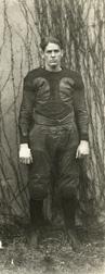 Cunningham, William R.