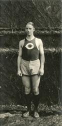 Curtiss, Edwin C.