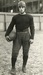 Cushman, Clarence A., Jr.