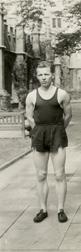 Dahlberg, Truman L.
