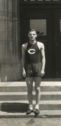 Davenport, John L.