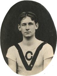Davis, George G.