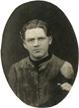 Davis, Percy B.