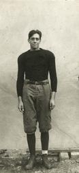Des Jardien, Paul R.
