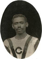 Dickerson, Spencer C.