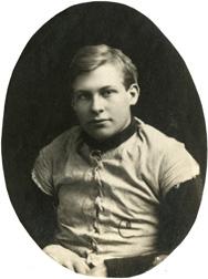 Dickey, Herbert Wallace
