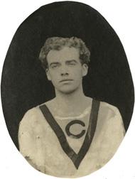 Drew, William P.